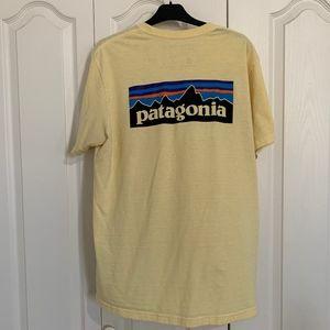 Patagonia Shirt Size L